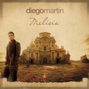 diego-martin-melicia