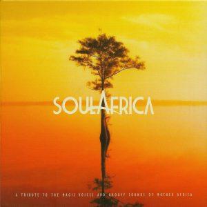 soul-africa
